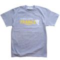 T−Shirts/World/Gray(06)