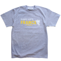 T−Shirts/World/Gray(06)