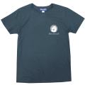 T-Shirts/Comic/Denim/Michelin