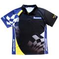 Pit Shirts/Michelin3/Michelin