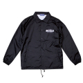 Coach Jacket/Michelin