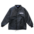 Coach Jacket/ボア裏地付き/Michelin
