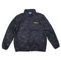 Rip stop blouson/Michelin/Camo Black