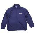 Rip stop blouson/Michelin/Navy