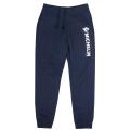 Sweat pant/Michelin/Navy
