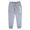 Sweat pant/Michelin/Gray