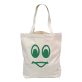 Totebag/Smile/Green(230202)