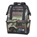4Waybag/Brown Camouflage2(231698)