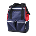 4WAY Bag/Tricolor2(232282)