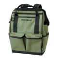 4WAY Bag/Olive2(232299)