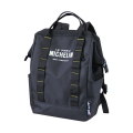 Wide open mini rucksack/Black(232305)