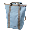 Ruck tote/Michelin/Light Blue(232411)