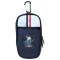 Multi pouch/Tricolor/Michelin(232794)