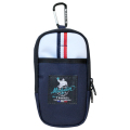 Multi pouch/Tricolor/Michelin(232794)