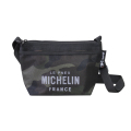 Shoulder pouch/Mesh pocket/Camouflage/Michelin(232855)