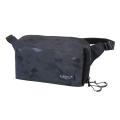 Multi Organizer bag/Michelin/Geo camo Black(232893)【ネコポス便可】