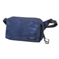 Multi Organizer bag/Michelin/Geo camo Navy(232909)