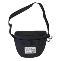 Waist pouch/Michelin/Black(232978)