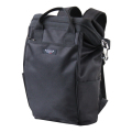 Shell backpack/Michelin/Black(233067)