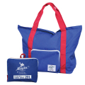 Packable tote bag/Tricolor/Michelin(233111)