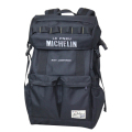 Grand sac/Michelin/Black(233180)