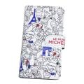 Smartphone case/PARIS(241406)