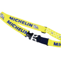 Luggage belt/Michelin /Yellow(241413)【ネコポス便可】