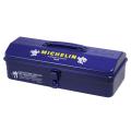 Steel box/MICHELIN /Navy(270611)