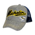 Cap/Michelin/Navy(280061)