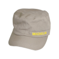 Workcap/Michelin/Beige(280085)