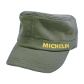 Workcap/Michelin/Sweat khaki(280108)