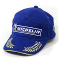 Champion cap/Michelin(280856)