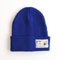 Knitcap/Michelin/RoyalBlue(280863)