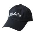 Low cap /Black/Michelin(281075)