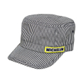 Workcap/Michelin/Hickory2(281174)
