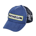 Mesh cap/Michelin/Emblem/Denim(281198)