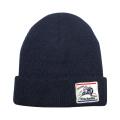 Knit cap/Moto/Navy/Michelin(281273)