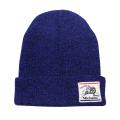 Knit cap/Moto/Royal blue/Michelin(281280)