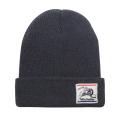 Knit cap/Moto/Gray/Michelin(281297)