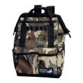 4Waybag2/Brown Camouflage(230806)