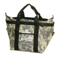 Big tote bag2/Gray Camouflage(230844)