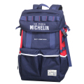 Grand sac/Michelin/Tricolor(233203)
