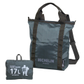 Packable tote ruck/Stormy/Michelin(233418)