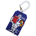 Luggage tag/Red guide(241277)