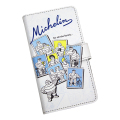 Smartphone case/Michelin/Family(241499)