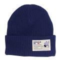Knitcap/Michelin/Navy(280665)