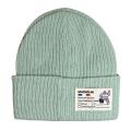 Knitcap/Michelin/MintGreen(280672)