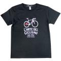 T-Shirts/Dinamico/Black/Derosa