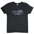 T-Shirts/Arco/Black/Derosa