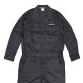 LS sleeve Overalls/Derosa